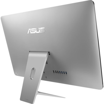 Asus zn241icut ds51 9