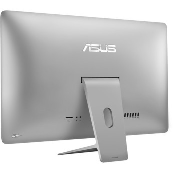 Asus zn270ieut ds51 11