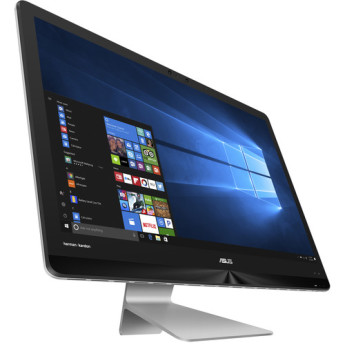 Asus zn270ieut ds51 4
