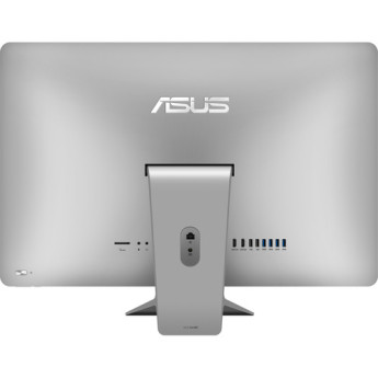 Asus zn270ieut ds51 8