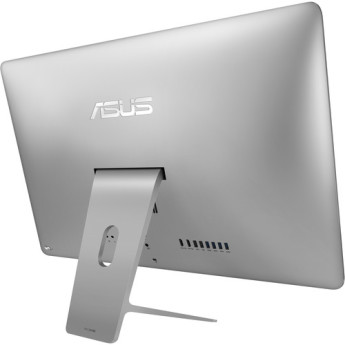 Asus zn270ieut ds51 9