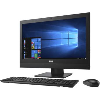 Dell cw7vx 3