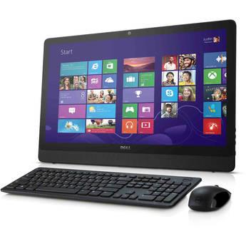 Dell i3455 6041blk 1