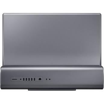 Samsung dp710a4m l01us 7