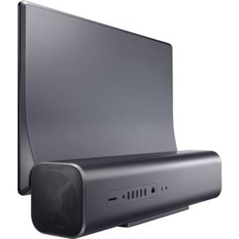 Samsung dp710a4m l01us 8
