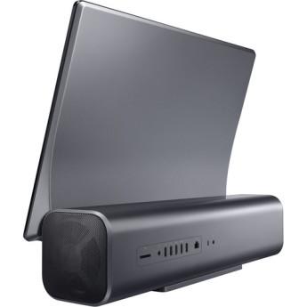 Samsung dp710a4m l01us 9