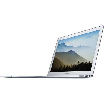 Apple mqd32ll a 1