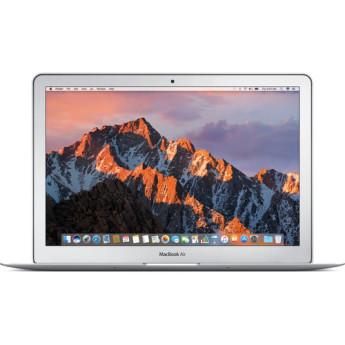Apple mqd32ll a 2