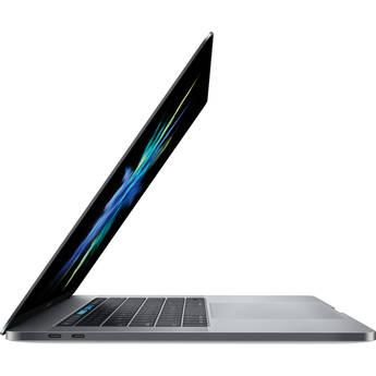 Apple z0ub mptr34 bh 1