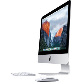 Apple mk442ll a 1