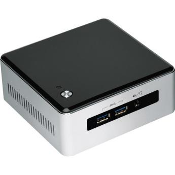 Intel blknuc5i5myhe 1