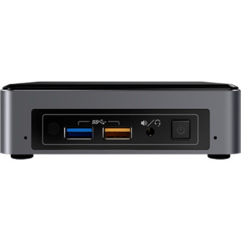 Intel boxnuc7i5bnk 2