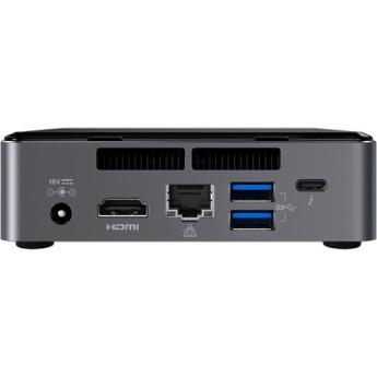 Intel boxnuc7i5bnk 4