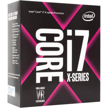 Intel bx80673i77800x 1