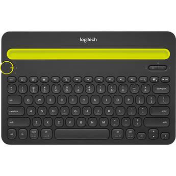 Logitech 920 006342 1