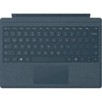 Microsoft ffp 00021 1