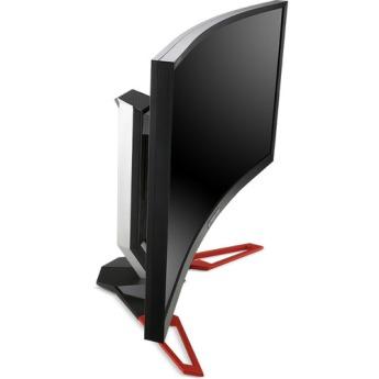 Acer um cz0aa 001 6