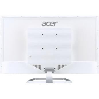 Acer um je1aa a01 4