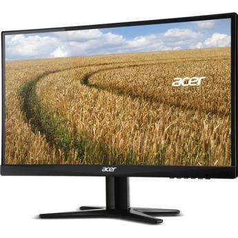 Acer um qg7aa 002 3