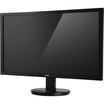Acer um wx3aa 004 3
