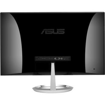 Asus mx239h 3