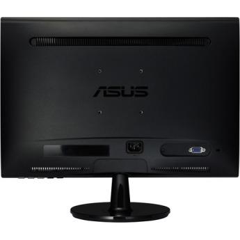 Asus vs207d p 6