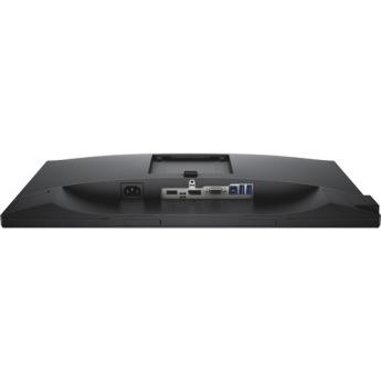 Dell p2217h 10