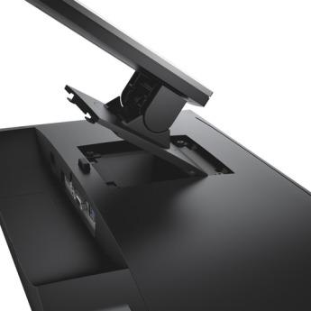 Dell p2217h 12