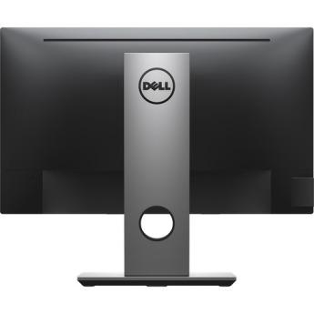 Dell p2217h 7