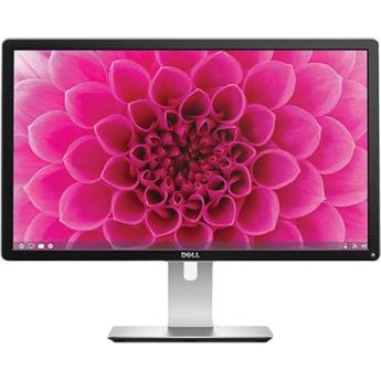Dell p2415q 2