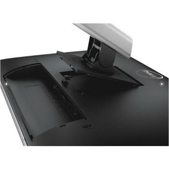 Dell p2415q 5