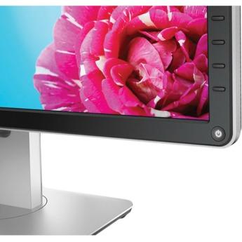 Dell p2415q 6