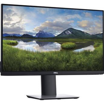 Dell p2419h 1
