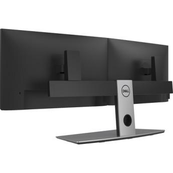 Dell p2419h 8