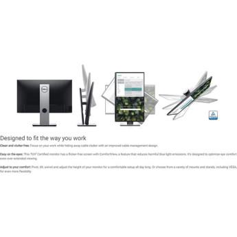 Dell p2419hc 9