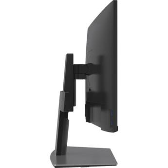 Dell p2719h 8