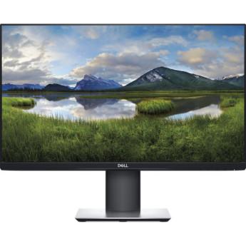 Dell p2719hc 2