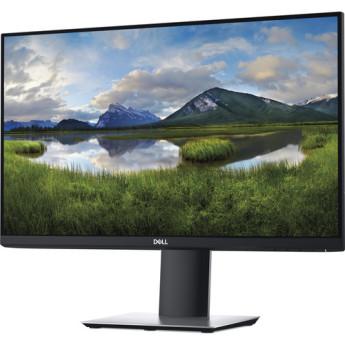 Dell p2719hc 3