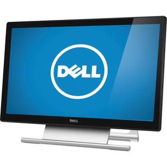 Dell s2240t 1