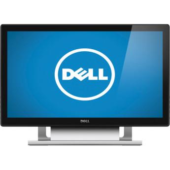 Dell s2240t 2