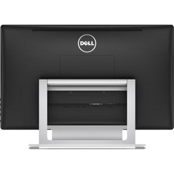 Dell s2240t 3