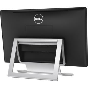 Dell s2240t 4