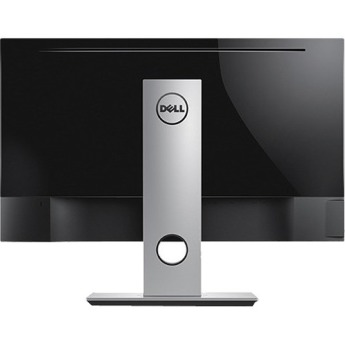 Dell s2716dg 3