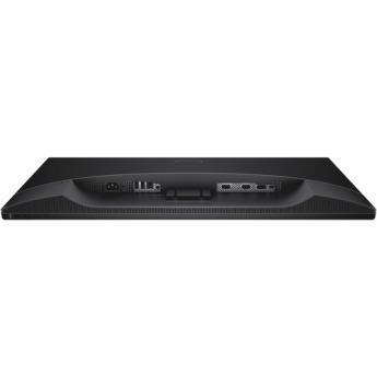Dell s2817q 10