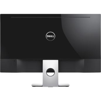 Dell s2817q 4