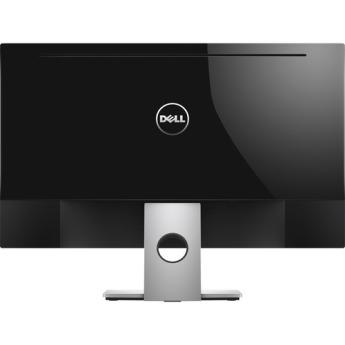Dell se2717hx 9