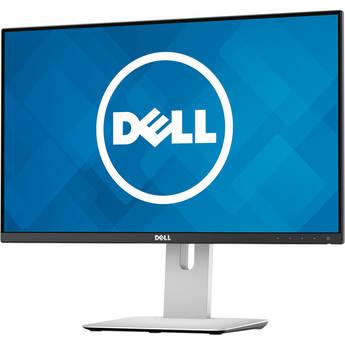 Dell u2414h 1
