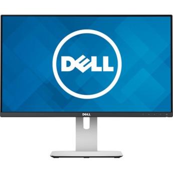 Dell u2414h 2