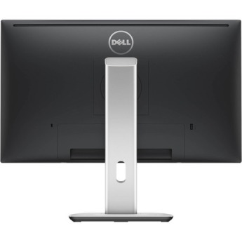 Dell u2414h 3