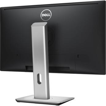 Dell u2414h 4